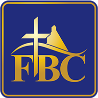 FBC Groups